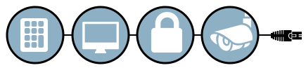 Security Page